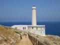 Cap d'Otranto