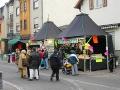 Schwanheimer-Weihnachtsmarkt